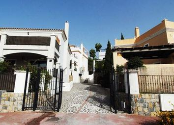 Thumbnail 3 bed apartment for sale in San Roque, Malaga, Spain