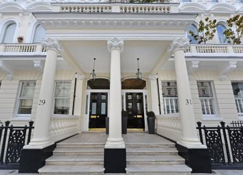Thumbnail 2 bed flat for sale in Queens Gate Terrace, London