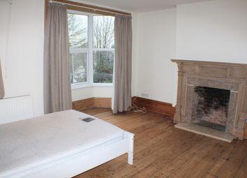 Thumbnail Room to rent in Hardinge Road, Ashford Kent