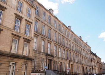 Thumbnail 5 bed flat to rent in 21 West Princes Street, Charing Cross, Glasgow Centre G4,