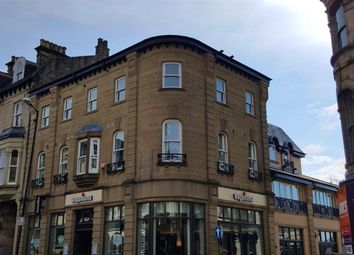 Thumbnail 1 bedroom flat for sale in Montpellier Apartments, Parliament Terrace, Harrogate
