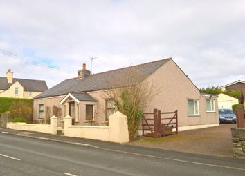 Thumbnail 4 bed detached house for sale in The Lilacs, Main Road, Ballaugh, Isle Of Man