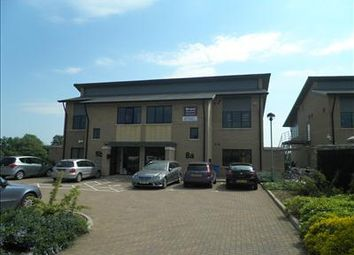 Thumbnail Office for sale in Opus, Cyrus Way, Hampton, Peterborough