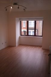 Thumbnail 1 bed flat for sale in Penventon Court, Dock Road, Tilbury