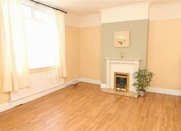 Thumbnail 2 bed terraced house to rent in Arthur Street, Ushaw Moor, Durham