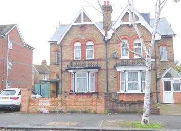6 bed semi-detached house for sale in Hanworth Road, Hounslow TW3