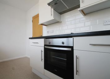 Thumbnail 3 bedroom flat to rent in Broadwater Boulevard Flats, Broadwater, Worthing