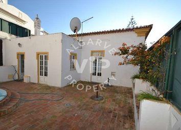 Thumbnail 4 bed villa for sale in Albufeira - Centro, Albufeira E Olhos De Água, Albufeira Algarve