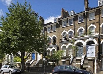 3 bed maisonette for sale in South Villas, Camden, London NW1