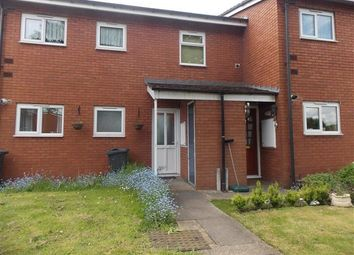 Thumbnail 1 bedroom flat to rent in Albion Street, Oldbury