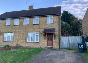 3 bed property to rent in Reed Avenue, Canterbury CT1