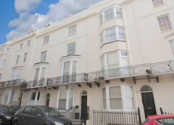 5 bed terraced house for sale in Bloomsbury Place, Brighton BN2