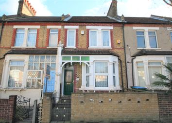 Thumbnail 3 bed terraced house for sale in Priolo Road, Charlton, London