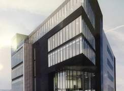 Thumbnail Office to let in Liberty House, Palmerston Road, North Dee Business Quarter, Aberdeen