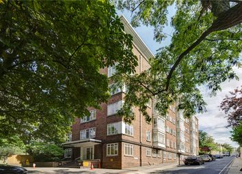 Thumbnail 1 bed flat for sale in Linton House, 11 Holland Park Avenue, London