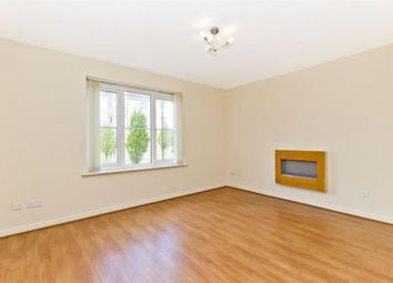 Thumbnail 1 bed flat for sale in Queens Crescent, Eliburn, Livingston