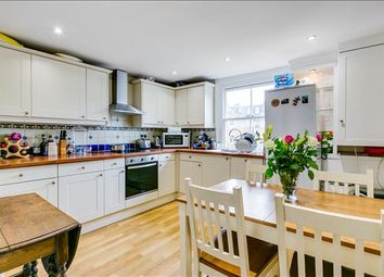 Thumbnail 3 bed flat for sale in Peterborough Road, Fulham, London