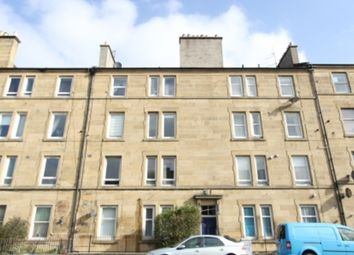Thumbnail 2 bed flat to rent in Westfield Road, Edinburgh