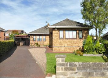 Thumbnail 2 bed detached house for sale in Lavinia Road, Grenoside, Sheffield