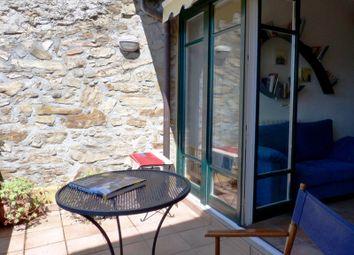 Thumbnail 1 bed duplex for sale in Via XX Settembre, Perinaldo, Imperia, Liguria, Italy
