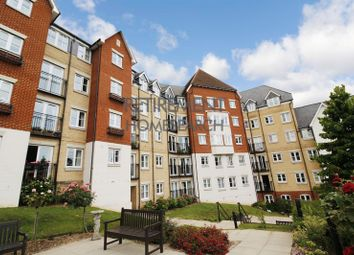 1 bed flat for sale in St. Marys Fields, Colchester CO3