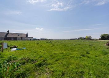 Thumbnail Land for sale in Mayflower, Ceres, Fife