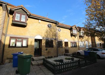 Thumbnail 6 bed shared accommodation to rent in Fishermans Drive, London