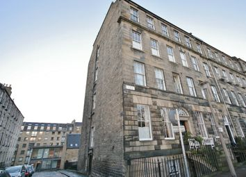 4 bed flat to rent in Gayfield Square, Broughton, Edinburgh EH1