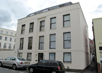 Thumbnail 1 bed property to rent in Wellington Street, Cheltenham