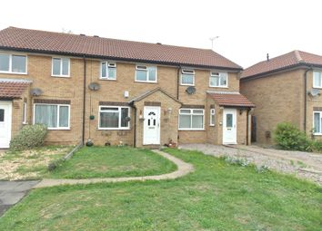 3 bed terraced house to rent in Boxford Court, Felixstowe IP11