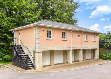 Thumbnail 1 bed flat for sale in Queens Gate, Chilbolton Avenue, Winchester