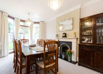 Thumbnail 3 bed property for sale in Huntly Road, South Norwood