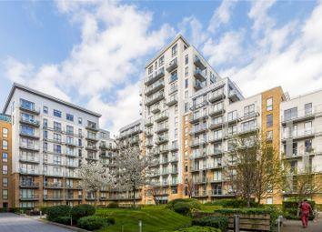 Property for Sale in Seven Sea Gardens, London E3 - Buy Properties
