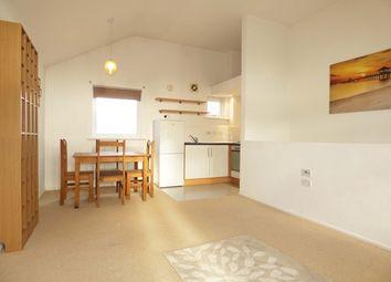 Thumbnail 2 bed flat for sale in Hannah Court, Buckshaw Village, Chorley