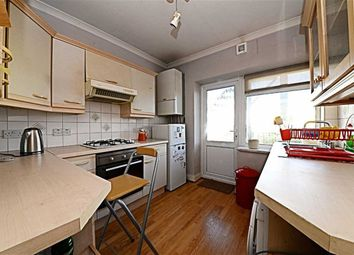 Thumbnail 2 bed flat for sale in Bow Lane, North Finchley, London