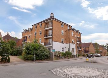 2 bed flat for sale in Rawlinson Road, Maidenbower, Crawley, West Sussex RH10