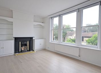 Thumbnail 3 bed maisonette to rent in Church Road, Barnes
