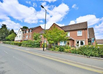 Thumbnail 1 bedroom property for sale in School Road, Alcester