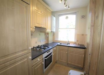 Thumbnail 3 bed flat to rent in St Clements Mansion, Fulham, London