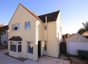 4 bed detached house for sale in First Avenue, Bexhill-On-Sea, East Sussex TN40