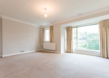 Thumbnail 2 bed maisonette to rent in Belvedere Close, Esher, Surrey