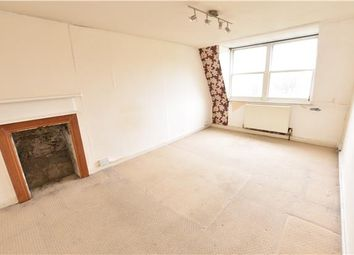 Thumbnail 2 bed flat for sale in Marlborough Buildings, Bath, Somerset