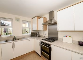 Thumbnail 3 bed detached house for sale in 11, Firley Close, Kennington, Ashford, Kent