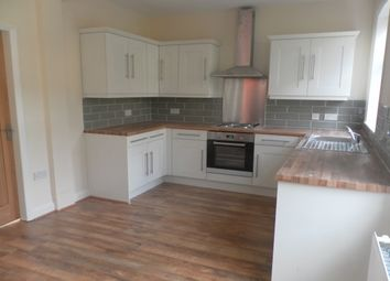 Thumbnail 3 bed semi-detached house to rent in Wakefield Road, Sowerby Bridge
