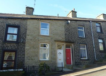 Thumbnail 3 bed property for sale in Schofield Road, Rawtenstall, Rossendale