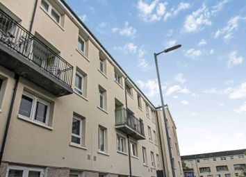 Thumbnail 2 bed maisonette for sale in 28 Wyndford Road, Glasgow