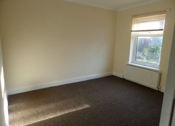 Thumbnail 3 bed flat to rent in Grosvenor Road, Forest Gate