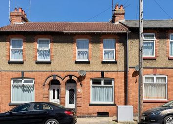 2 bed terraced house for sale in Norton Road, Kingsthorpe, Northampton NN2