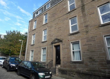 Thumbnail 2 bedroom flat to rent in 8 Patons Lane, Dundee