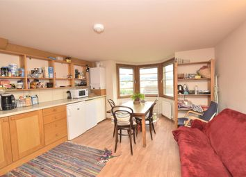 3 bed terraced house to rent in Alexandra Road, Bath, Somerset BA2